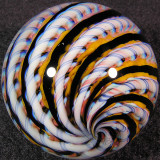 Richard Hollingshead II Marbles, Pendants and Tops For Sale