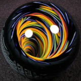Tim Keyzers Marbles For Sale