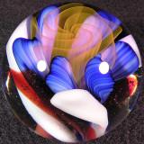 John Bridges Marbles and Pendants For Sale