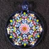Tomomi Handa Marbles and Pendants For Sale