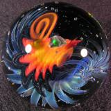 Natey Biskind Marbles For Sale (Sold Out)