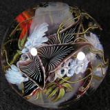 Elena Hernburg Marbles For Sale