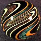 Drew Fritts Marbles For Sale (Sold Out)