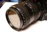 Pentax Takumar-A Zoom Lens July 1, 2019