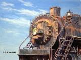 steamiron 27.JPG