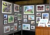painting display.JPG