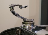 Transportation Museum 052421
