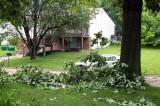Storm Damage 073021