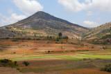 En route vers Andasibe