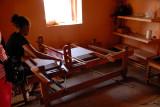 Atelier de la soie