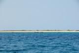Île Nosy Ve