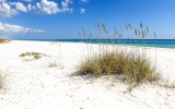 Gulf Islands National Seashore – Florida