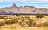 Buenos Aires National Wildlife Refuge – Arizona
