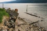 Earthquake Lake Geologic Area – Montana