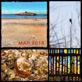 Mar 2019
