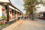 Tourist Cafe
