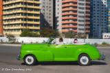 1946-48 Chevy