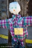 Scarecrow #4