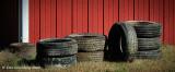 Reusable Tires
