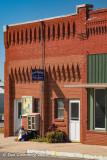 Leon City Hall & Police Department