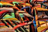Car Art - Carscapes