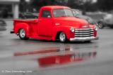 1947-50 Chevy Pickup