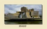 Bilbao 2019 SPAIN