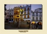 Lucena del Cid 2019 Castellon SPAIN