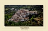 Vallibona 2019 Castellon SPAIN