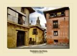Rubielos de Mora 2019 TERUEL Spain