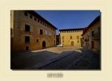 Mirambel 2019 Teruel SPAIN