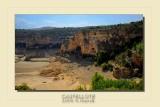 Castellote 2019 Teruel SPAIN