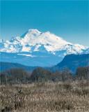 Mt.-Baker, Skagit County