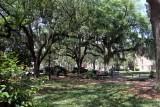 savannahs_historic_squares