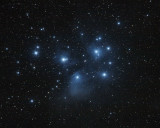 M45-RGB-session_1-St.jpeg