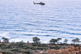 helicopter_for_trail_repair