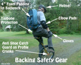 Backing Safety Gear.jpg