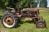 Farmall Cub Attachments For Sale