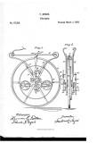US87355-drawings-page-1.jpg