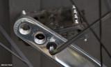 6mm Allen Wrench