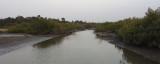 Kotu Bridge area