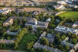 Harvard, Cambridge