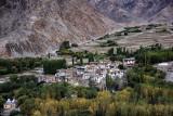 Ladakh, Indfia
