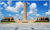 Liberty Memorial, KCMO