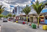 Whangarei Shopping Centre