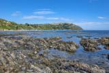 Looking South to Pukerua Bay