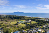 The Otaki health camp was open from 1932 and closed in 2018