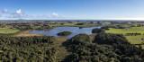 Otaki and the Kapiti Coast