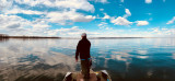 May 15, 2020 --- Sylvan Lake, Alberta
