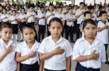 Hands Of GOD El Salvador 2019 Day3